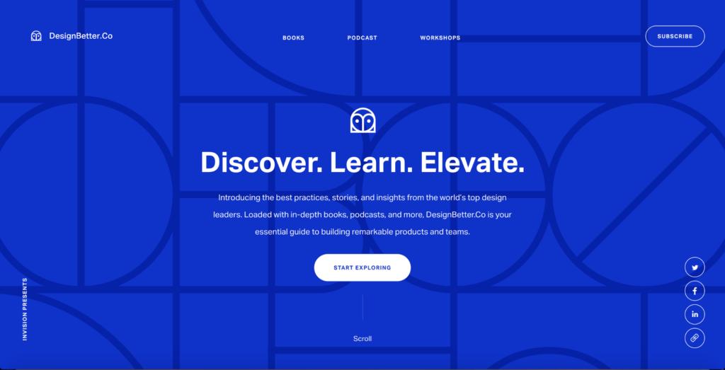 DesignBetter.co.